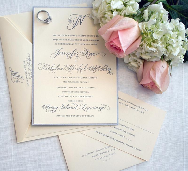 convite-de-casamento-elegante