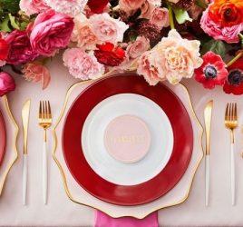 decoracao-de-casamento-em-tonalidades-de-vermelho-capa