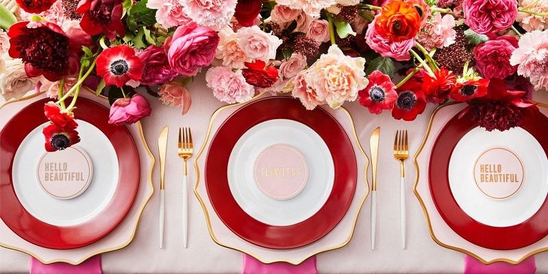 decoracao-de-casamento-em-tonalidades-de-vermelho