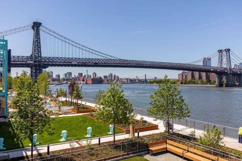 domino_park_brooklyn_pedido_de_casamento_nova_york
