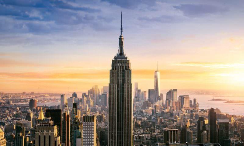 empire_state_pedido_de_casamento_nova_york
