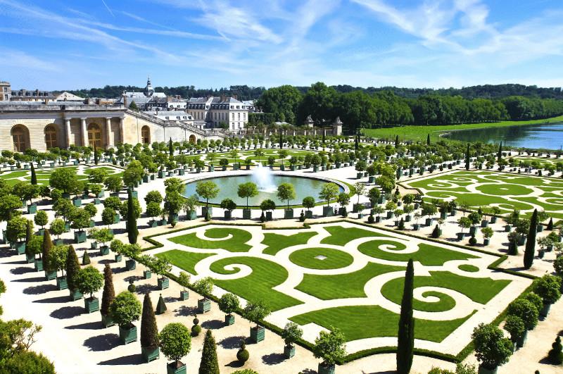 jardins-palácio-de-versalhes-pedido-de-casamento-romantico