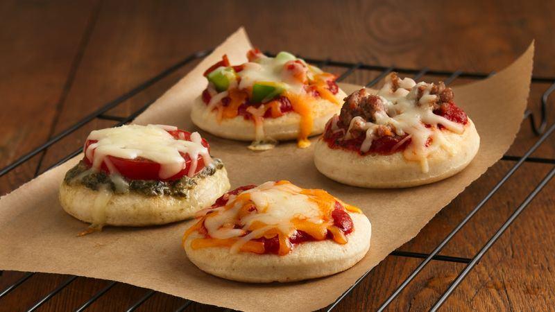 lanche-da-madrugada-para-casamento-mini-pizza