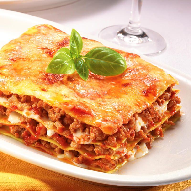 lasanha-a-bolonhesa-massas-gourmets-para-o-cardapio-do-casamento
