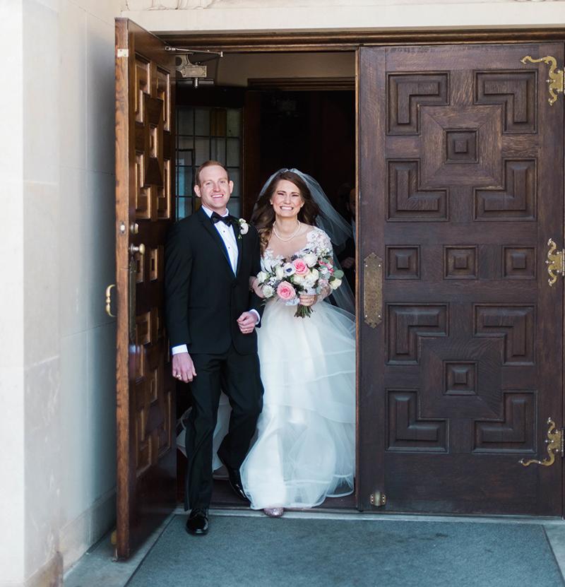 noivos-casamento-na-igreja