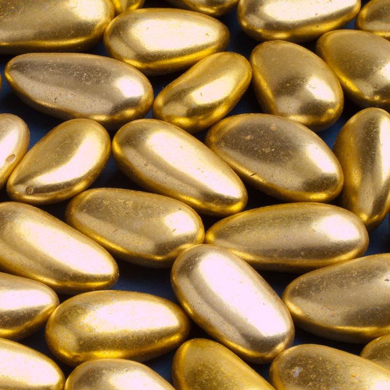opcoes-de-doces-para-substituir-o-bem-casado-amendoa-confeitada-para-casamento
