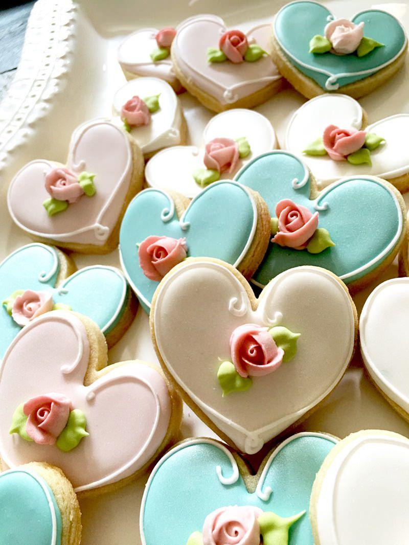 opcoes-de-doces-para-substituir-o-bem-casado-biscoito-confeitado-para-casamento