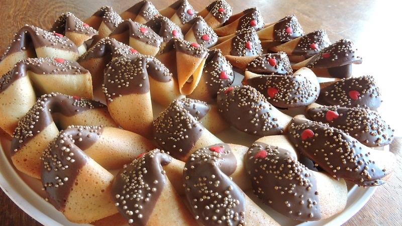 opcoes-de-doces-para-substituir-o-bem-casado-biscoito-da-sorte
