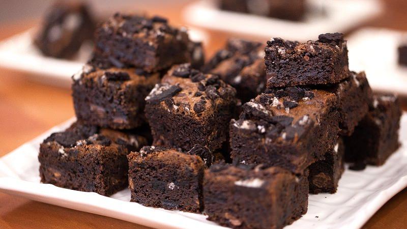 opcoes-de-doces-para-substituir-o-bem-casado-brownie-casamento