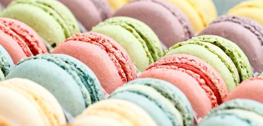 opcoes-de-doces-para-substituir-o-bem-casado-macaron-para-casamento-capa