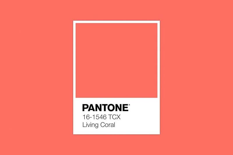 pantone-living-coral-cor-de-2019