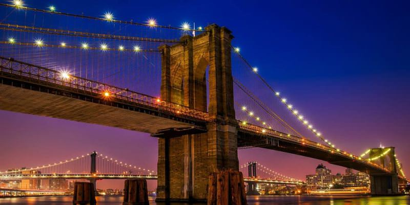 ponte-do-brooklyn_pedido_de_casamento_nova_york