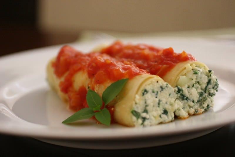 cannelloni-de-ricota-massas-gourmets-para-o-cardapio-do-casamento