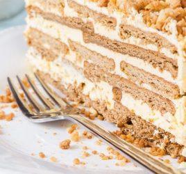 sabor-de-bolo-de-casamento-crocante-capa