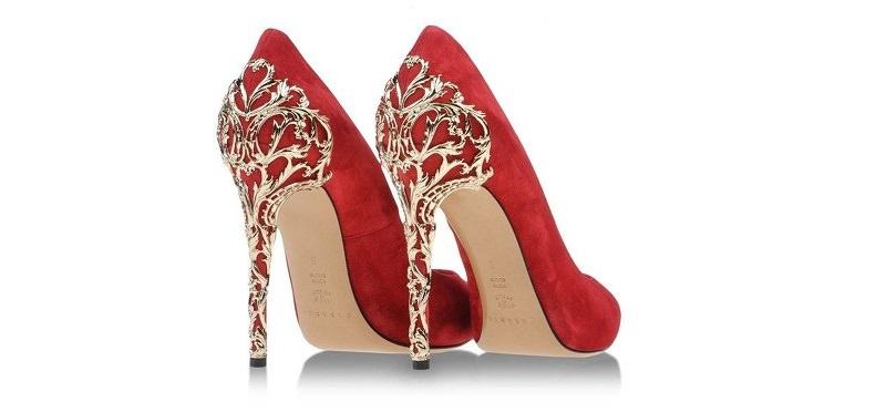 sapato-de-casamento-vermelho
