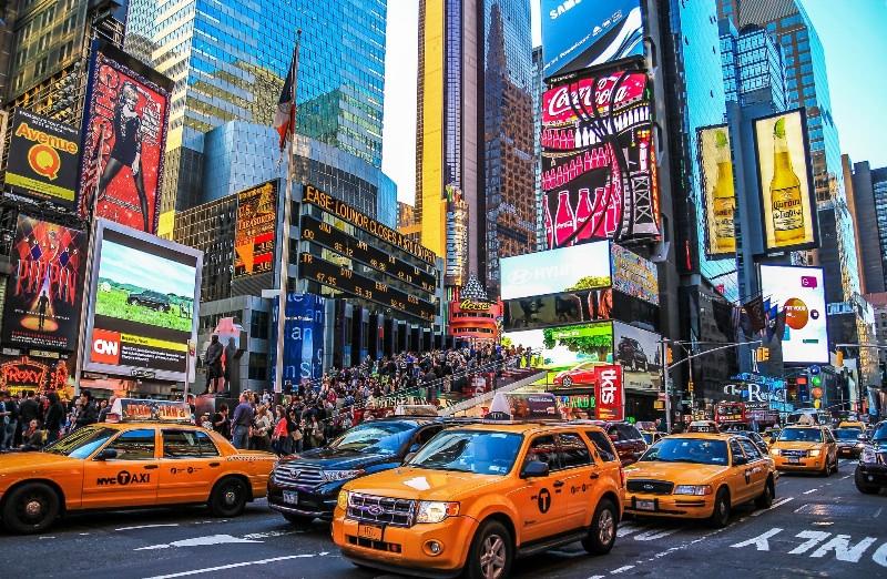 times_square_pedido_de_casamento_nova_york