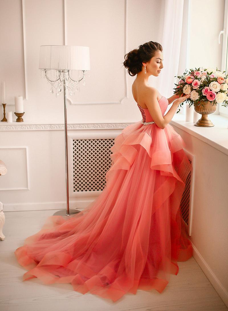 vestido-de-noiva-living-coral-cor-de-2019