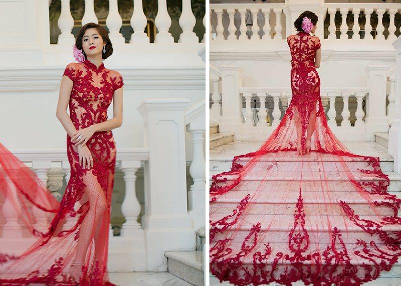 vestido-de-noiva-vermelho