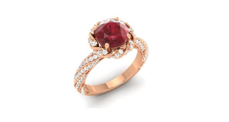 1-anel-de-noivado-de-rubi
