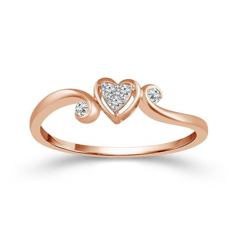 anel-de-noivado-em-ouro-rose-com-diamantes