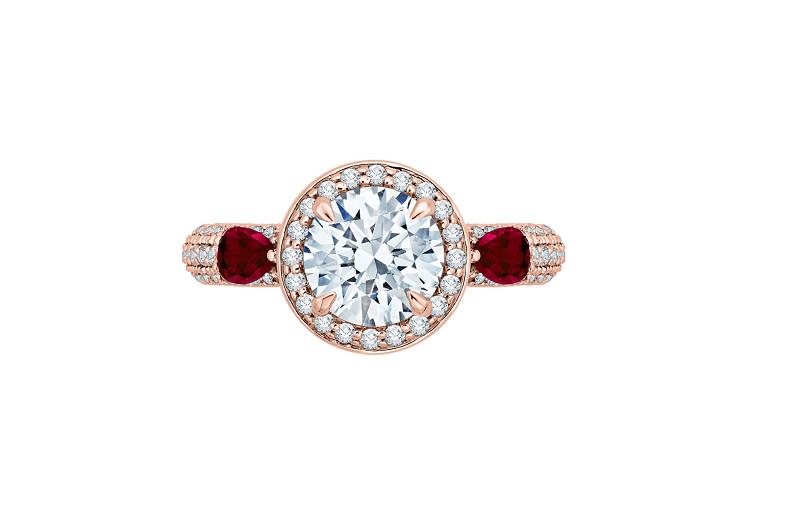 10-anel-de-noivado-de-diamante-com-detalhe-em-rubi