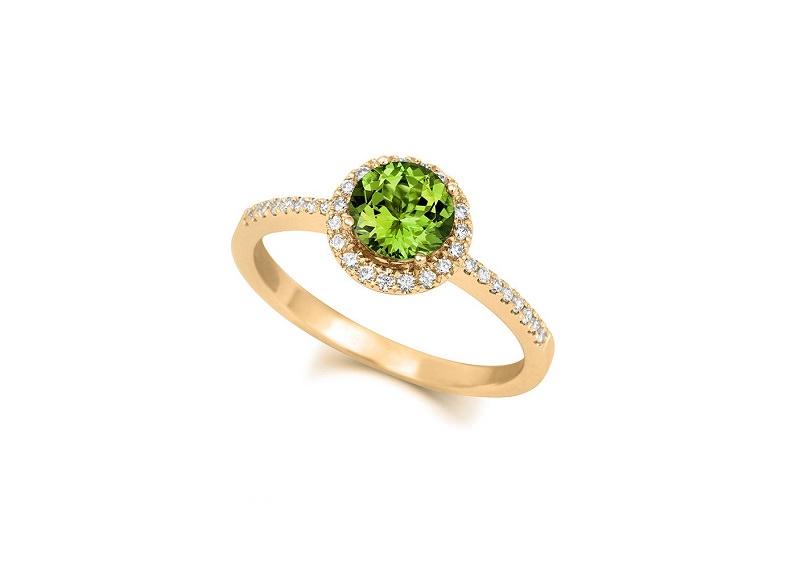 10-anel-de-noivado-de-ouro-amarelo-e-peridoto