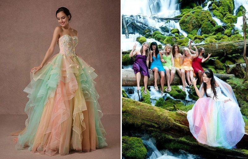 11-13-tendencia-unicornio-vestidos-de-noiva-nas-cores-do-arco-iris