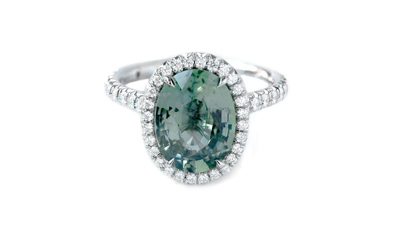 11-anel-de-noivado-de-safira-verde