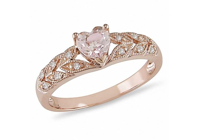anel-de-noivado-rose-com-coracao-cor-de-rosa