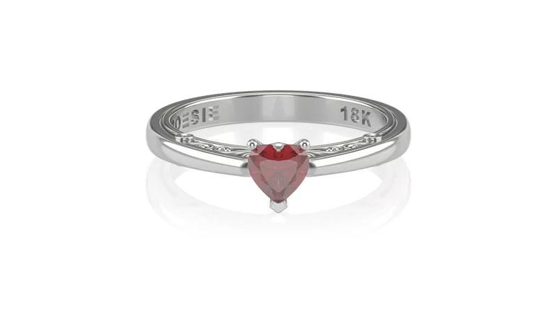 12-anel-de-noivado-lovely-rubi-poesie