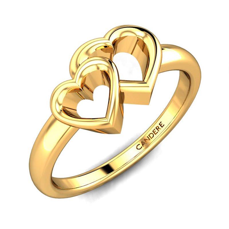 anel-de-noivado-coracao-sempre-unido