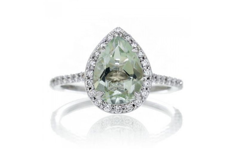 13-anel-de-noivado-de-quartzo-verde-prasiolite