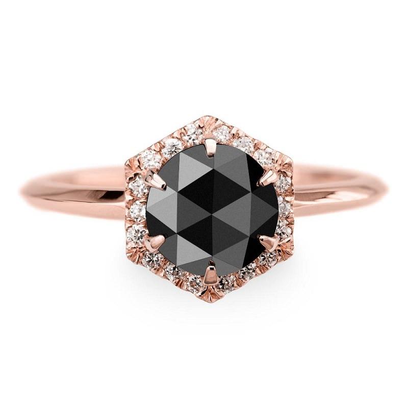 anel-de-noivado-com-ouro-rosa-e-diamantes