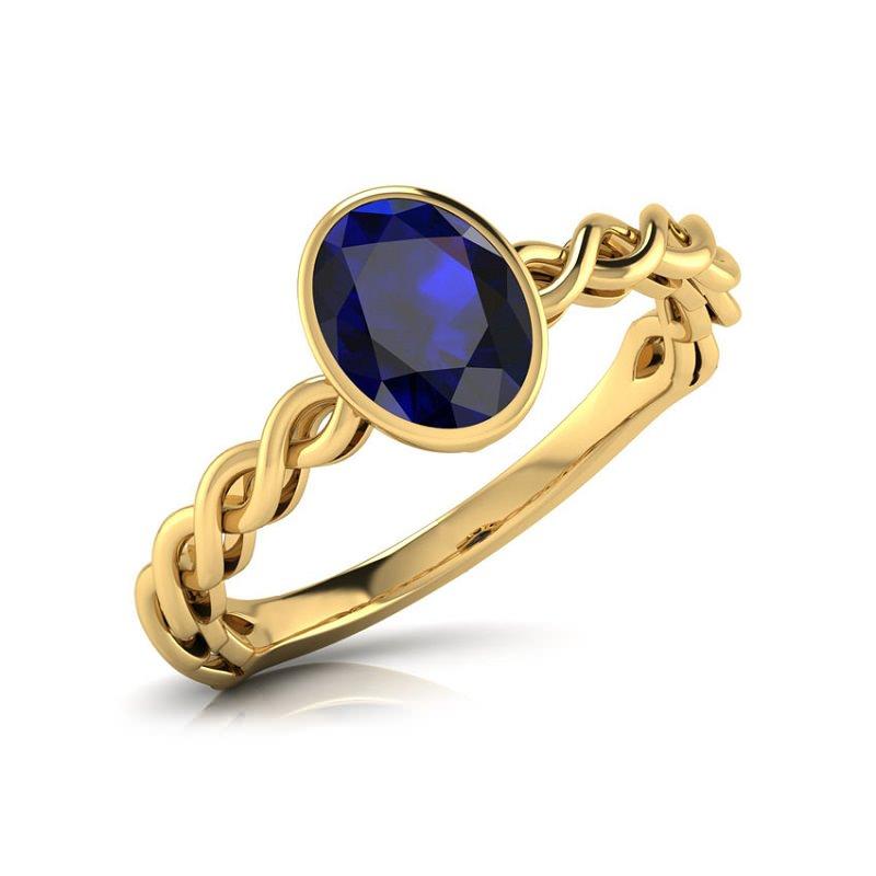 anel-solitario-oval-de-safira-com-aro-torcido