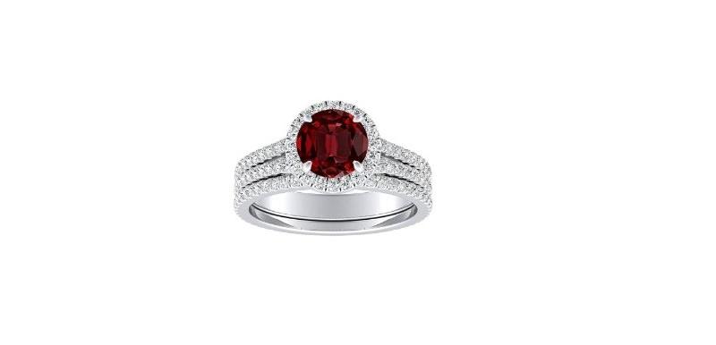 14-anel-de-noivado-largo-rubi-com-diamantes