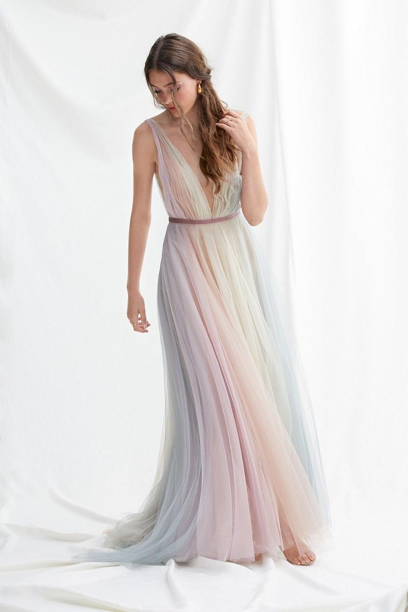 14-tendencia-unicornio-vestidos-de-noiva-nas-cores-do-arco-iris