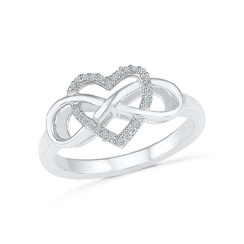 anel-de-coracao-com-simbolo-do-infinito