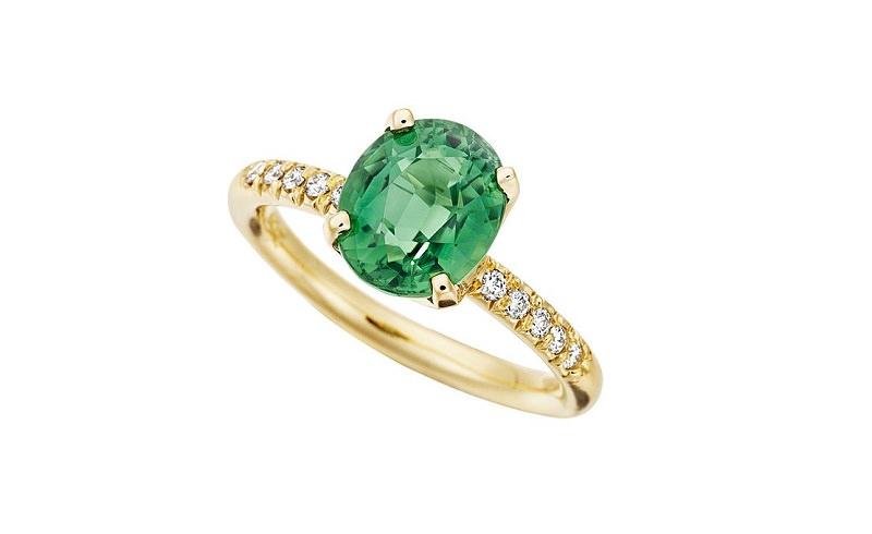 15-anel-de-ouro-com-turmalina-verde
