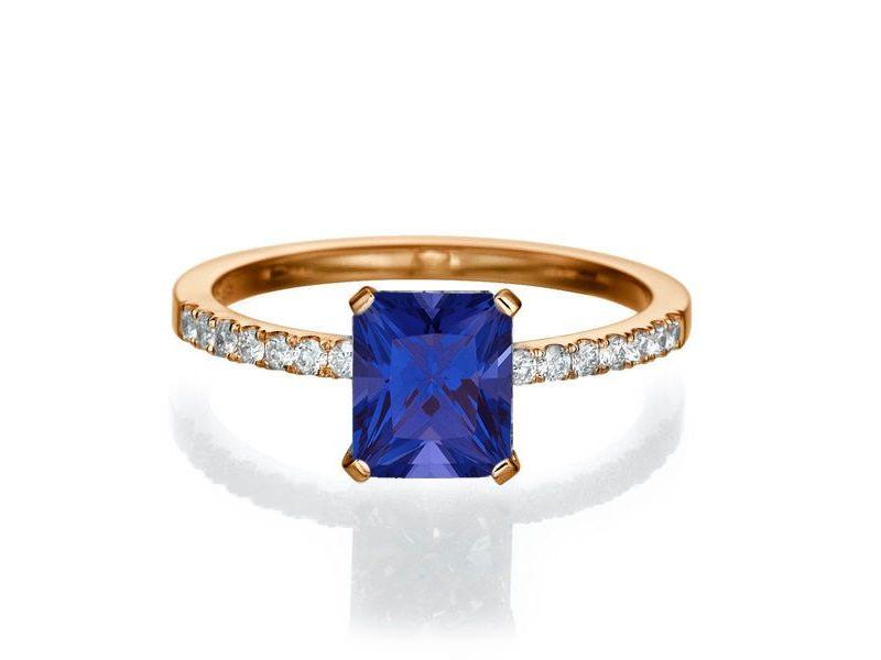 anel-de-noivado-com-safira-retangular-azul