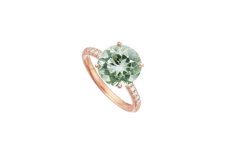 17-anel-de-noivado-com-quartzo-verde