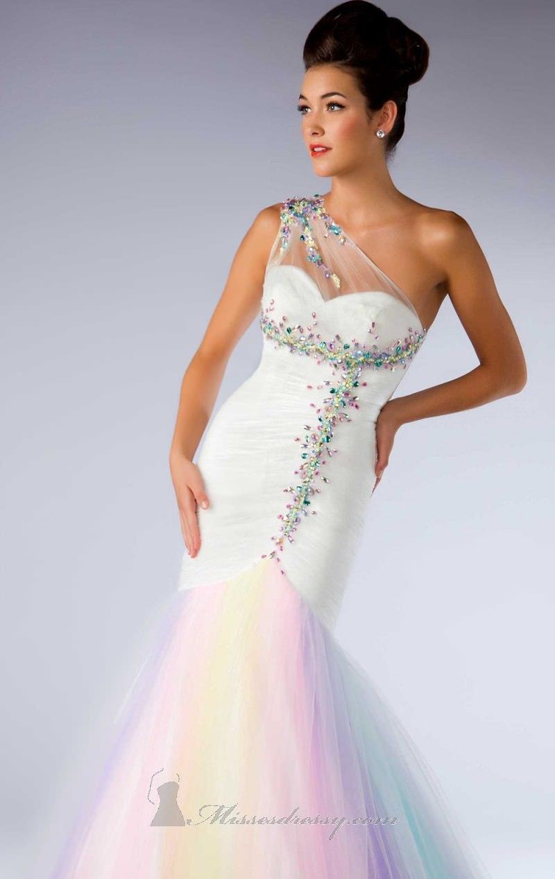 17-tendencia-unicornio-vestidos-de-noiva-nas-cores-do-arco-iris