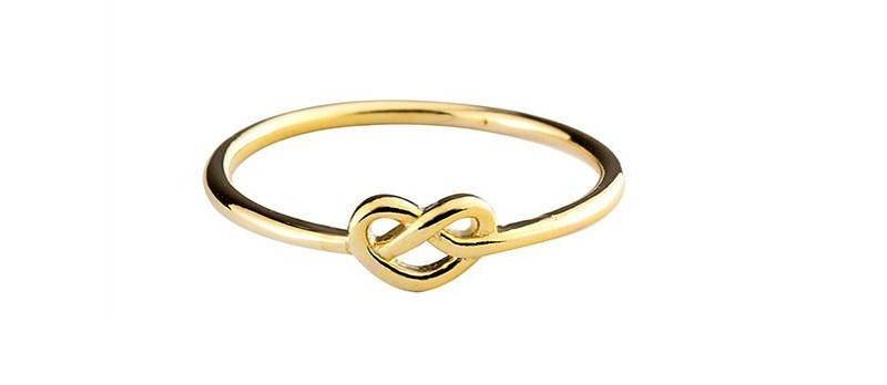 anel-de-coracao-simbolo-do-infinito-bem-delicado