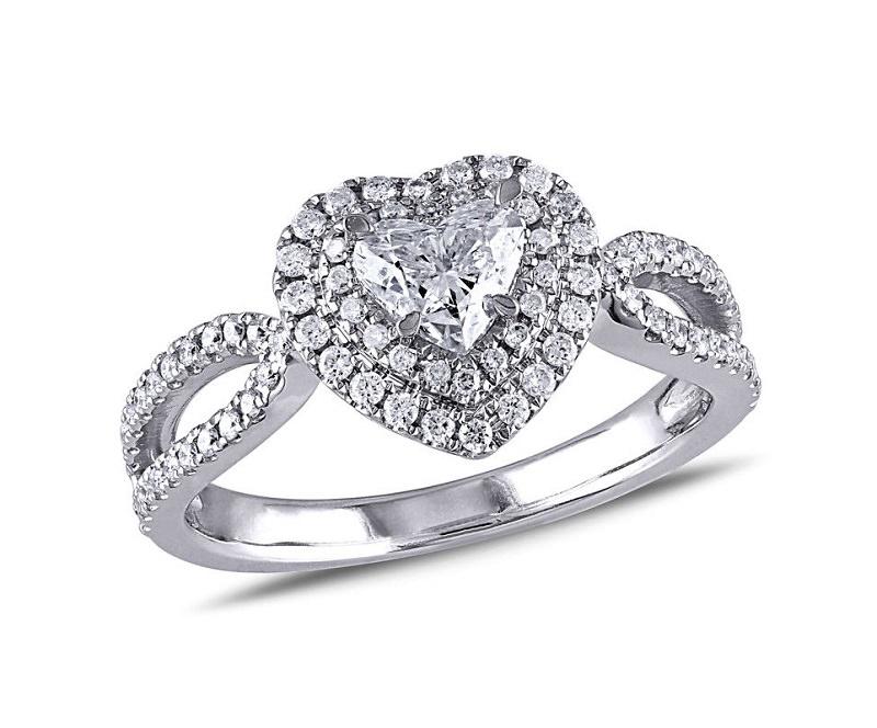 anel-de-coracao-com-diamantes-enoivado