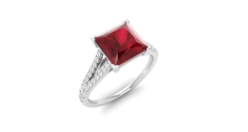 20-anel-de-noivado-rubi-de-olho-branco