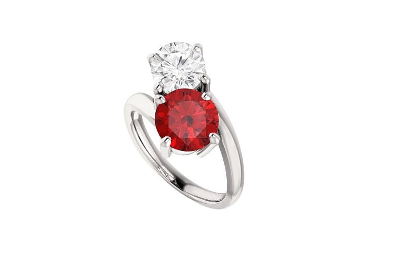 21-anel-de-noivado-com-rubi-e-diamante
