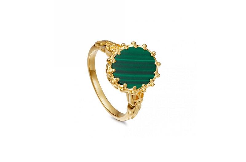 23-anel-de-ouro-com-malaquita