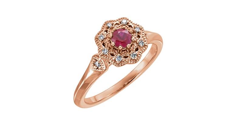 24-anel-de-noivado-rose-floral-rubi