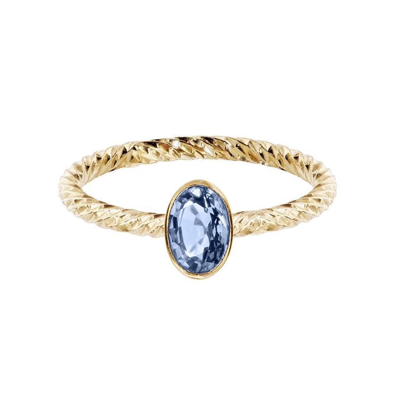 anel-de-noivado-solitario-de-safira-oval