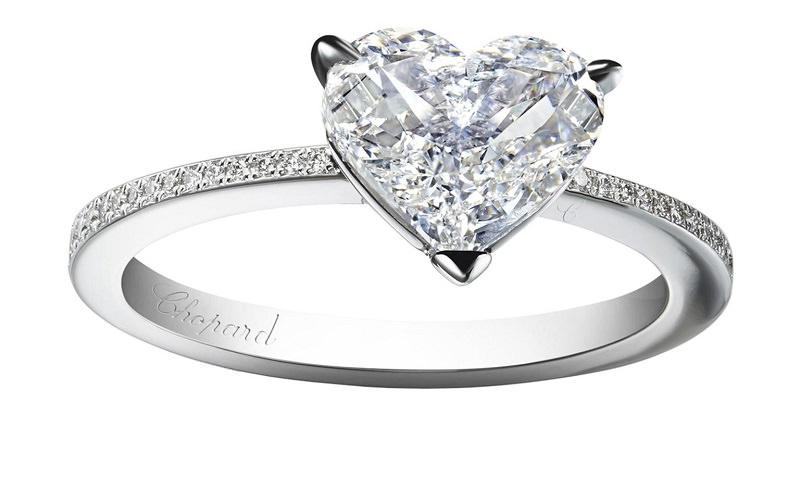 3-aneis-de-noivado-chopard-de-diamantes