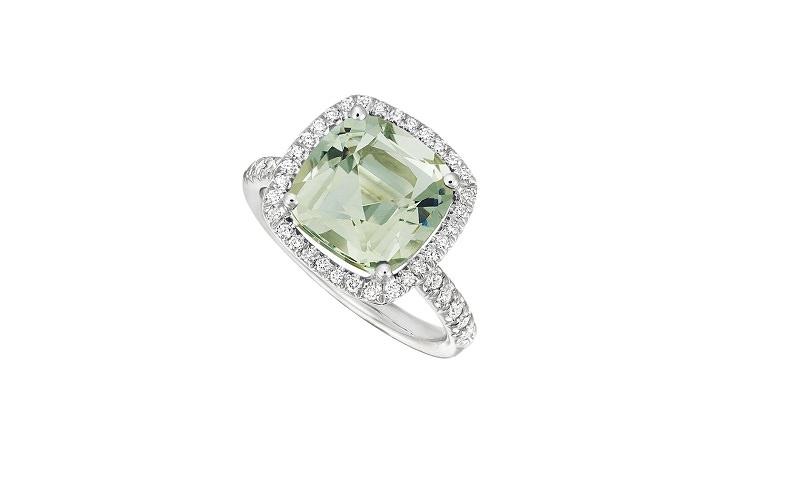 3-anel-de-noivado-de-topazio-verde